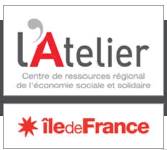 Entreprise solidaire, Rouge Basilic a pour but de promouvoir au mieux l'agriculture biologique fran- cilienne, Centre de Ressources régional de l'économie sociale et solidaire, février 2014